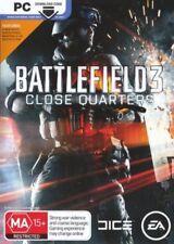 Battlefield 3 Close Quarters (Add On) PC