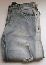 Men's International Concepts Jeans