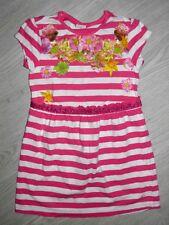 SUPER Mädchen Kleid s.OLIVER Gr-92-98