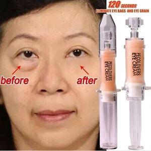 Magic Eye Cream Eye Serum Dark Circles Puffiness Wrinkles Bags Anti Aging