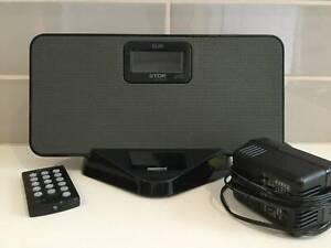 TDK iSlim Flat Panel Speaker System