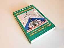 SCACCOMANIA tutto sugli scacchi dall'antichità ad oggi MIKE FOX R. JAMES SUGARCO