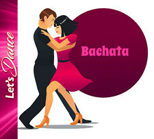 CD Bachata von Various Artists 2CDs