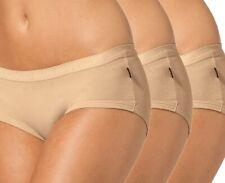 Bonds WYWX Women's Underwear - 3 Pieces