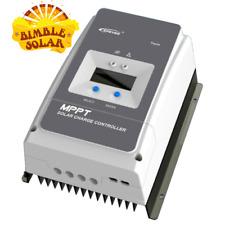 100A 12v--24v--48V MPPT charge Controller - Tracer 10415AN - 150VOC PV