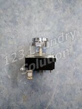 Dryer Switch Cycle For Whirlpool P/N: 3387810C Used