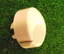 Washing Machine zanussi zwg7140p KNOB