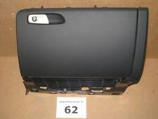 AUDI A4 8 K B8 A5 8T SCOMPARTO INTERNO AUTO VANO PORTAOGGETTI CD CHANGER