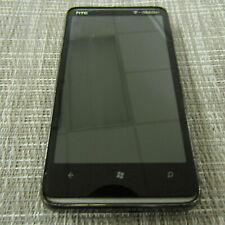 HTC HD7 - (T-MOBILE) CLEAN ESN, UNTESTED, PLEASE READ!! 32548