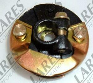 New Lares Steering Coupling Assembly, 201
