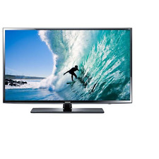 "Samsung UN55FH6030 55"" LED 3D-Ready TV 1080p UN55FH6030FXZA"
