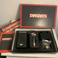 vintage Dingbats Waddingtons Board Game 100% Complete