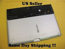 OEM SONY XPERIA TABLET S SGPT121US/S (SGPT1211) BACK COVER CASE HOUSING #TV
