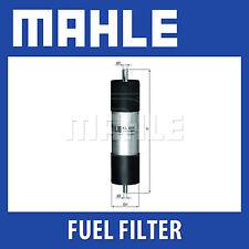 Mahle Filtro De Combustible KL658-Se ajusta Audi A6-Genuine Part