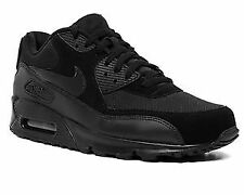 Nike Synthetic Trainers - Men's Athletic Shoes