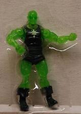 Marvel Legends:  Radioactive Man    Target 3 Pack    LOOSE