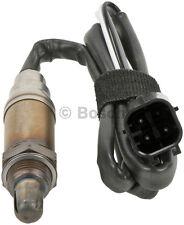 Bosch 15707 Oxygen Sensor