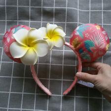 Hawaii Dans Accessoires De Coiffure Pour Femme Achetez Sur Ebay