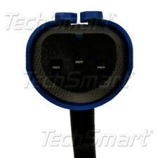 Headlight Wiring Harness Standard F90010