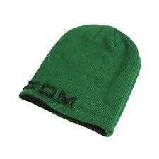 Volcom Frenzy Beanie (Green)