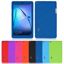 Tablet & eReader Protective Shells/Skins Folios for MediaPad T3