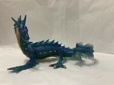 Sea Dragon ~ Safari Ltd # 801229 ~ MYTHICAL REALMS figure toy
