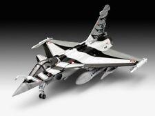 Revell 03901 - 1/48 Dassault Rafale C - New