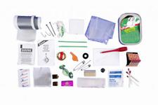 Coghlans Survival Kit Kit in a Can  Ausrüstung Überlebensset