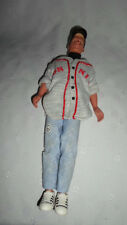 """New Kids on the Block Donnie Boy Band 12"""" Action Figure"""