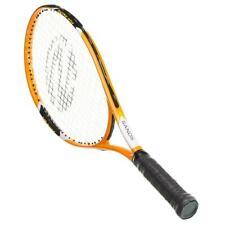 Sands cadet 230 Kinder Tennisschläger Schläger Besaitet Ausbalanciert Aluminum