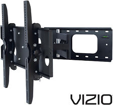 Corner Full-Motion TV Wall Mount 40 42 50 52 55 60 70 Inch Vizio LCD LED HDTV