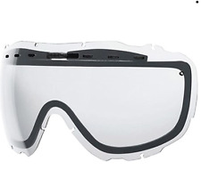 Smith Optics Prophecy Otg Clear Replacements