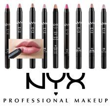 Lip Liner Pencil ~ Jumbo Lip Crayon by NYX ~ Lipstick Makeup Ladies Queens Girls