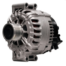 BMW 5 e60 e61 523i 525i 530i xDrive ALTERNATORE 180a Touring ALTERNATOR BOSCH