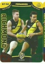 Australian Rules Football (AFL) Trading Cards | eBay