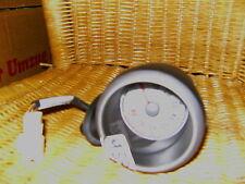 opel agila drehzahlmesser 3420052k01 cockpit cluster Speedometer