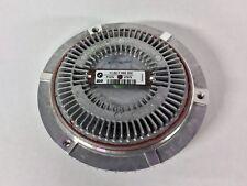 Genuine BMW E46 Fan Coupling, Fan Clutch, 11527505302, 11 52 7 505 302