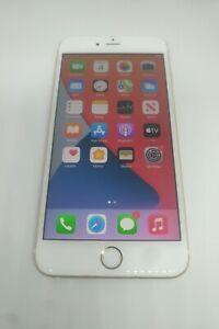 Apple iPhone 6s Plus - 16GB - Gold (Unlocked) A1687 (CDMA + GSM) 006