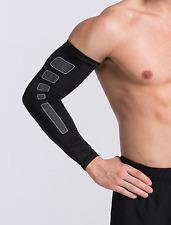 Protection Protège Avant Bras Sport