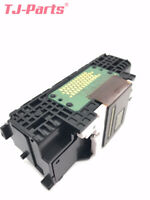 QY6-0086 Printhead Print Head for Canon MX920 MX922 MX925 MX928 IX6780 IX6880