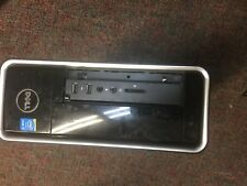 Dell Inspiron 3647/ 660s Tower Computer Empty Case