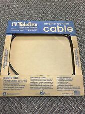 Teleflex Cable Ends Ebay
