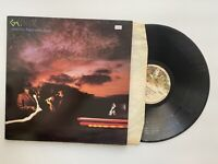 Genesis …and then there were three Vinyl Album Record LPVG