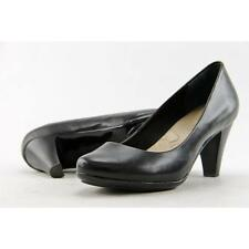High (3 in. to 4.5 in.) Pumps, Classics Wide (C, D, W) Heels for Women