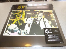 Tom Waits - Swordfishtrombones -  LP 180g Vinyl // Neu&OVP // Download