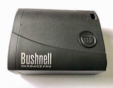Bushnell Yardage Pro Sport 450 Rangefinder/Case, Used, Excellent Working cdn