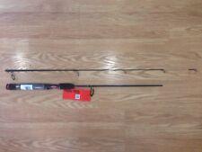Shakespeare Graphite Fishing Rods For Sale Ebay