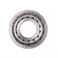 30202 Single Row Taper Tapered Roller Wheel Bearing 15mm x 35mm x 12mm