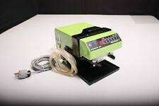 Skatron AS Microwash II / 2 Model 12000 (Elisa Washer)
