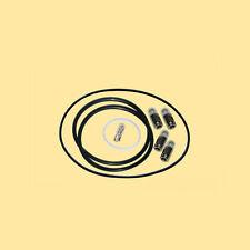 Revox a77 a-77 Service Kit Bandmaschine magnétophones Reel-To-REEL tape recorder